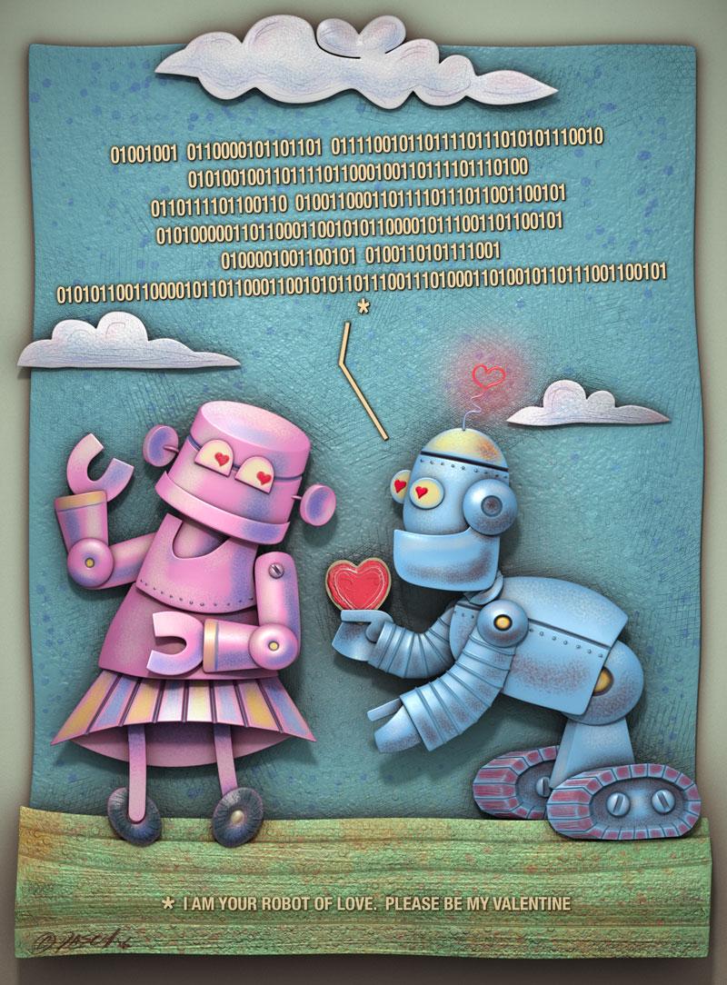 robot_of_love_800
