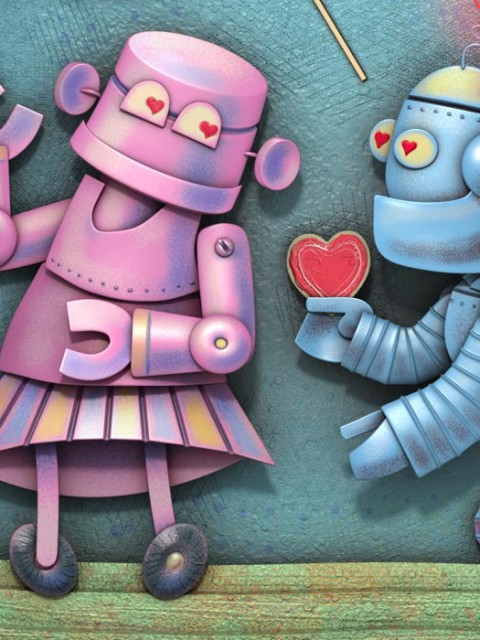 robot_of_love_thmb